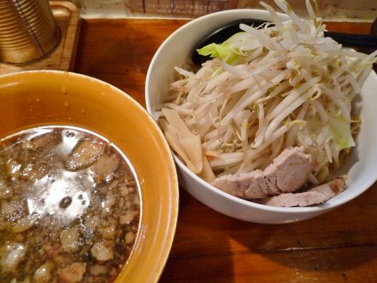 14_09_17-01mononofu.jpg