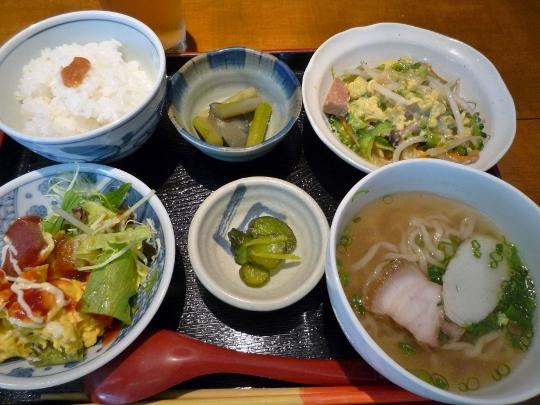 14_09_30-01komakichi.jpg