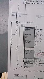 1024-1.jpg