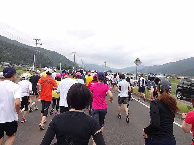 wakasa2013032.jpg