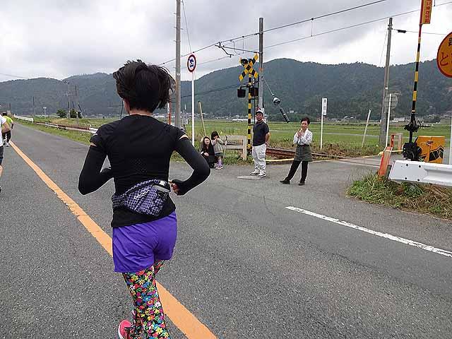 wakasa2013098.jpg