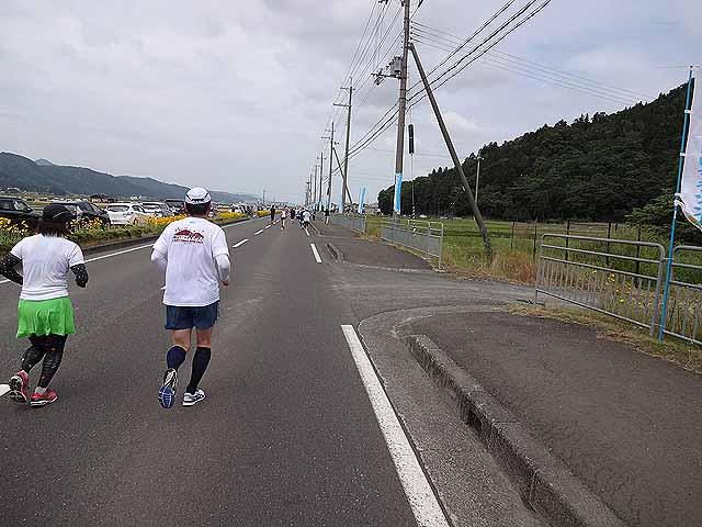 wakasa2013153.jpg