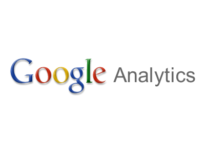 Google Analytics画像
