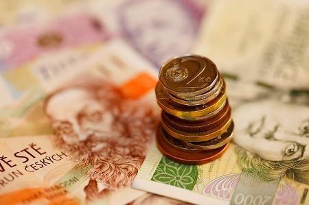 お金・賃金・マネー