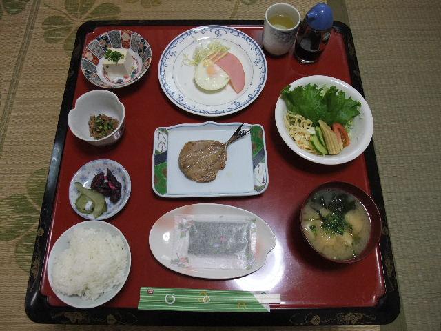 2013_0809(039).jpg