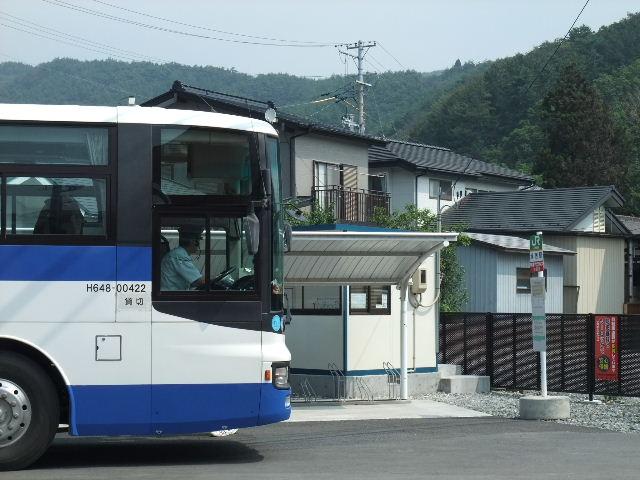 2013_0811(048).jpg