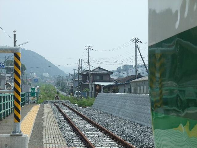 2013_0811(057).jpg