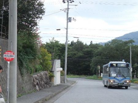 2013_0906(071).jpg