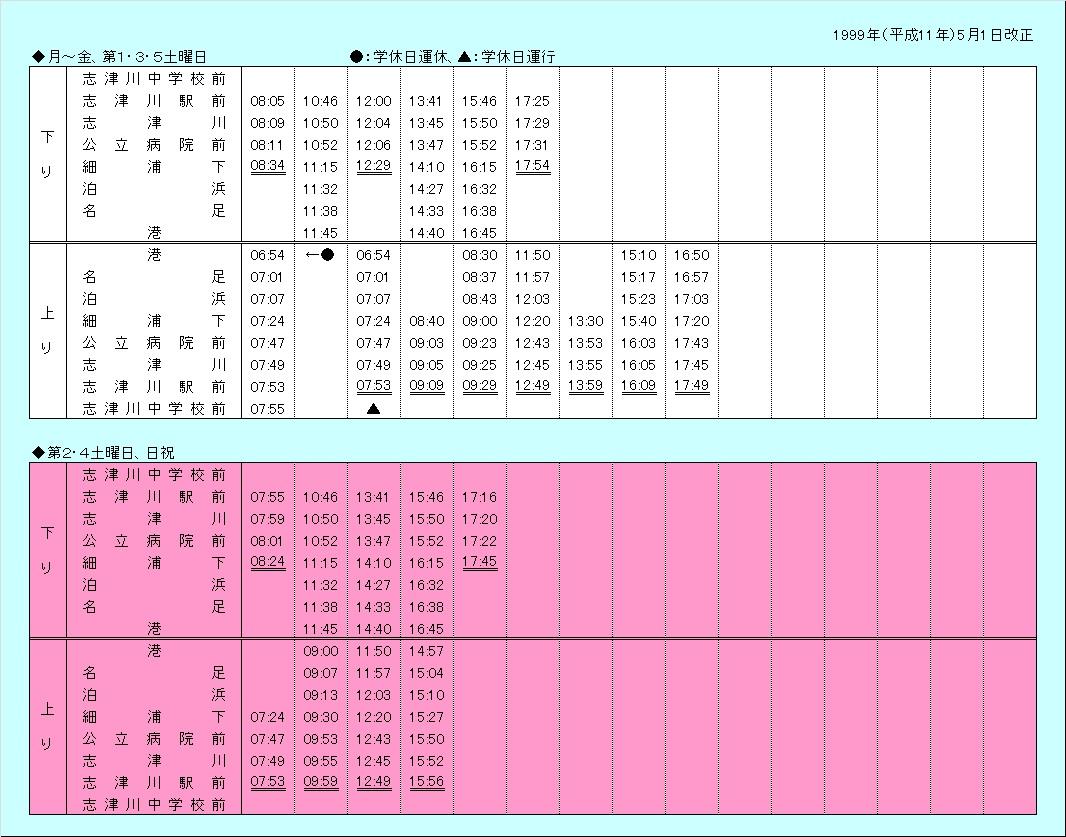 blog_import_5247b533be1d9.jpg