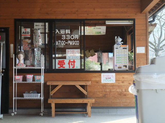 blog_import_5247c40b790d7.jpg