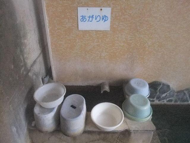 blog_import_5247c44a58745.jpg