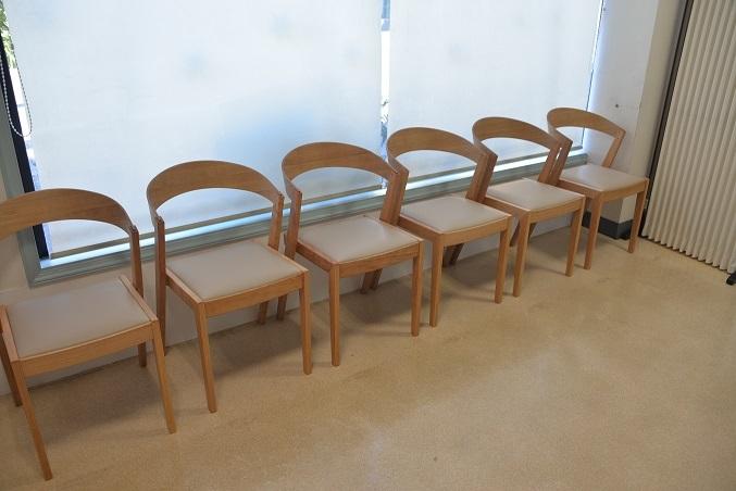 新椅子01