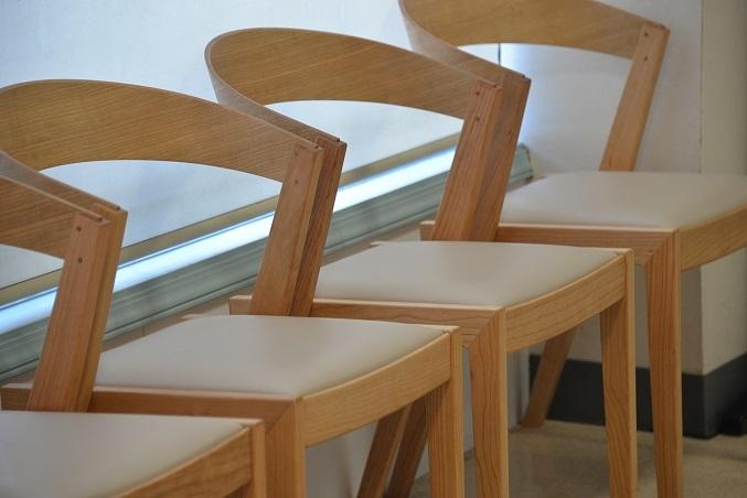 新椅子02