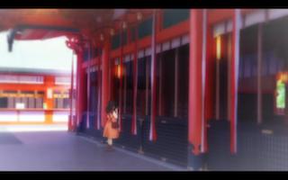 b_koiiro_c_0118.png
