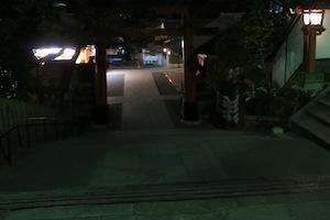 b_koiiro_p_0163.jpeg