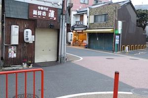b_koiiro_p_0407.jpeg