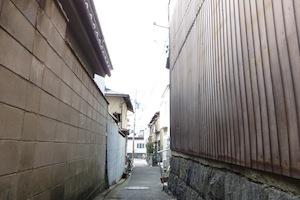 b_koiiro_p_0415.jpeg