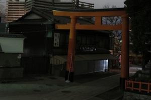 b_koiiro_p_0422.jpeg