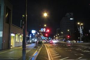 b_wug_p_0g67-1.jpeg