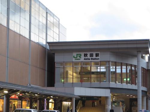 b_yuritetsu_p_0002.jpeg