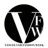 VFW.jp