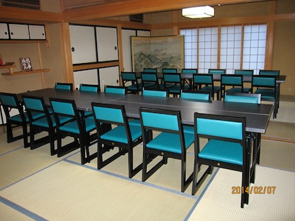 IMG_18531_kyakuma.jpg