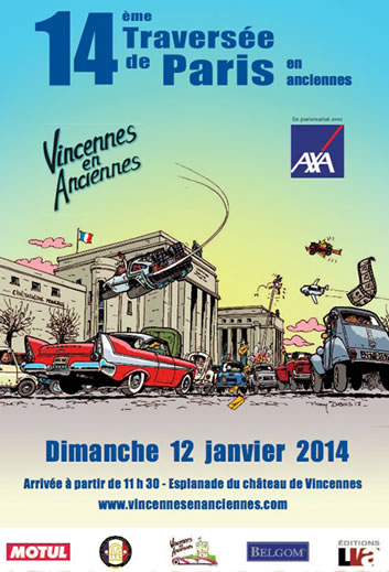 traversee-paris-2014-1b.jpg