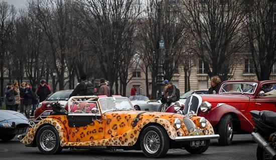 traversee-paris-2014-2b.jpg