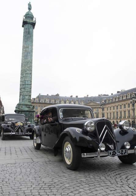 traversee-paris-2014-7b.jpg