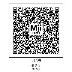 HNI_0027.jpg
