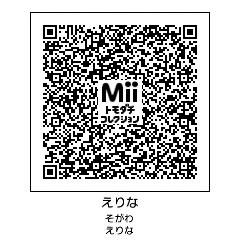 HNI_0031_20130808222413892.jpg
