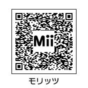 HNI_0046_2013080916022330d.jpg