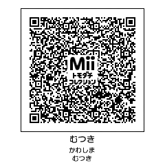 HNI_0096.jpg