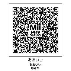 HNI_0098.jpg