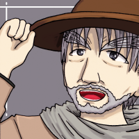 Mchael2.png