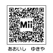 aoishiQR.jpg