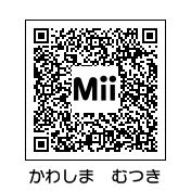 mutsukiQR.jpg