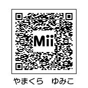 yumikoQR.jpg