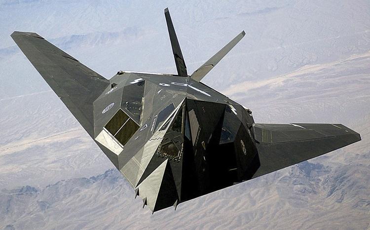 F-117Nighthawk.jpg