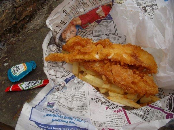 Fish_n_chips.jpg