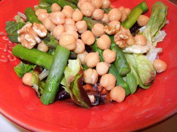 blog Galbonzo & Asparagus Salad_DSCN2047-3.11.13..jpg