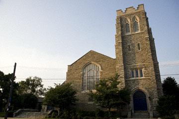 blog 76W-95S Wilmington, 1910 Westminster Presbyterian Church on Pennsylvania-Rodney St, DE_DSC7690-8.19.09.(3).jpg