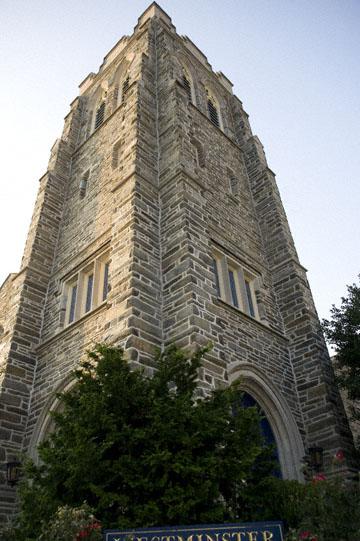 blog 76W/95S Wilmington, 1910 Westminster Presbyterian Church on Pennsylvania/Rodney St, DE_DSC7689-8.19.09.(3).jpg