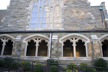blog 76W-95S Wilmington, 1910 Westminster Presbyterian Church on Pennsylvania-Rodney St, DE_DSC7699-8.19.09.(3).jpg