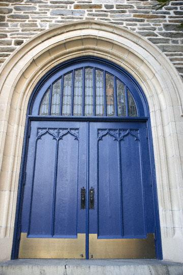 blog 76W-95S Wilmington, 1910 Westminster Presbyterian Church on Pennsylvania-Rodney St, DE_DSC7697-8.19.09.(3).jpg
