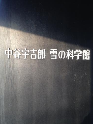 20131102038.jpg