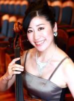 yuko miyagawa