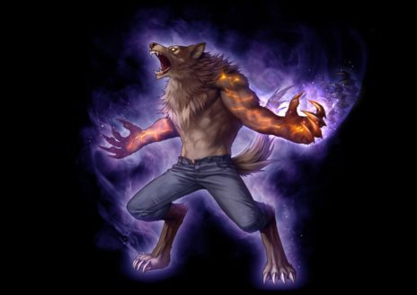 werewolf03.jpg