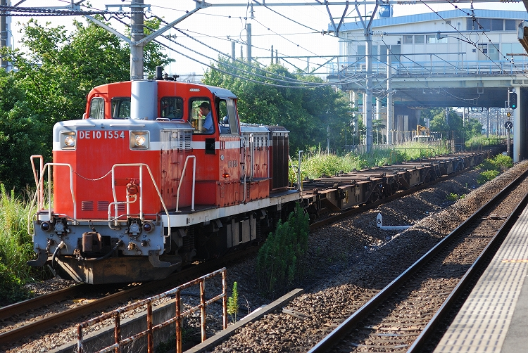 DSC_9202.jpg